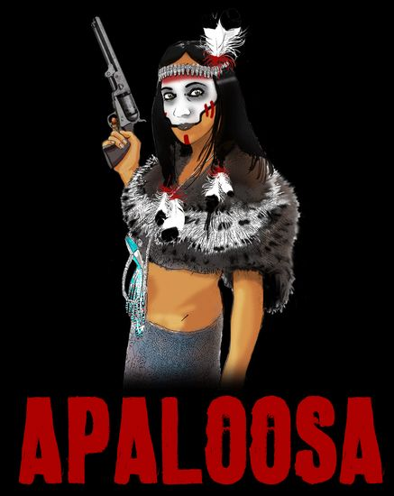 apaloosaWEBQuad2