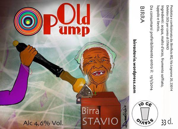 old_pump