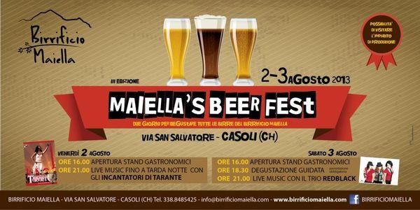 maiella_fest