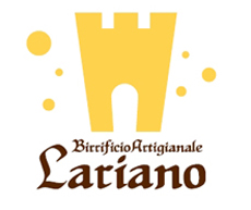 Birrificio-Lariano