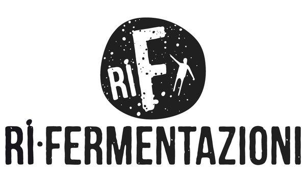 Ri_Fermentazioni