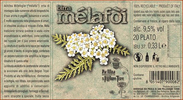 Melafoi-33