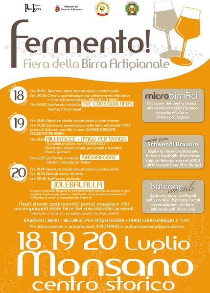 Birra-in-fermento-2013