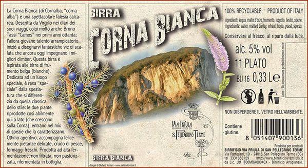 Corna-Bianca-33