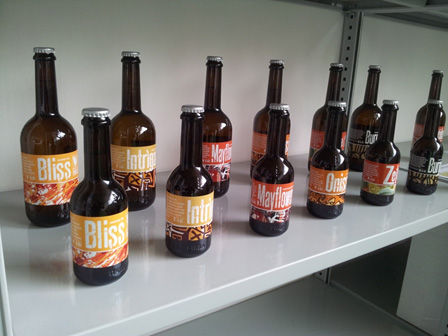 pavese-bottiglie