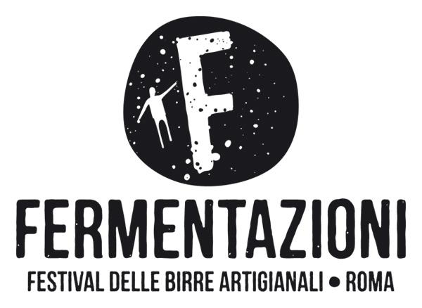 fermentazioni_logo