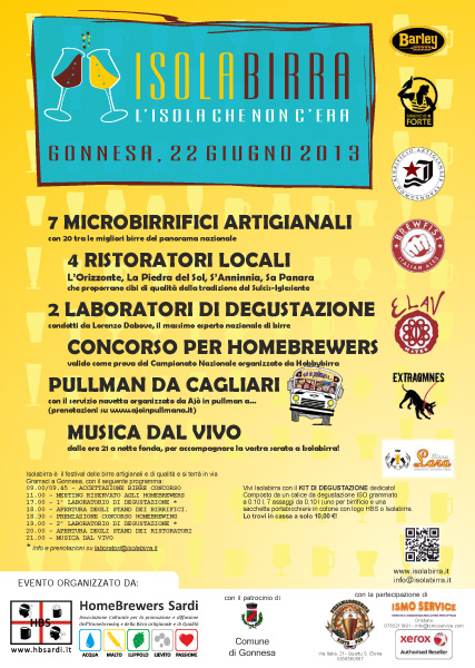 manifesto-isolabirra-2013