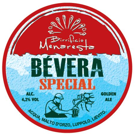 Bevera Special