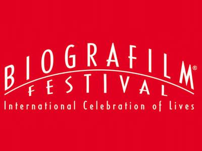 Biografilm-Festival-2010