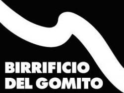 Logo-Birrificio-del-Gomito-250x189
