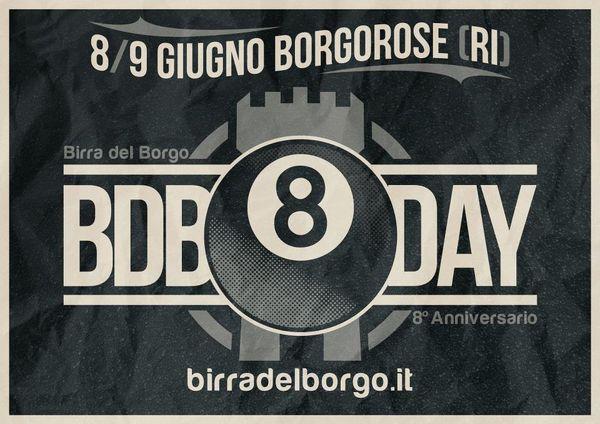 bdbday_2013