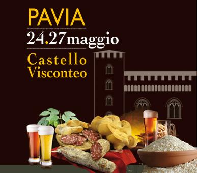 beer-food-pavia