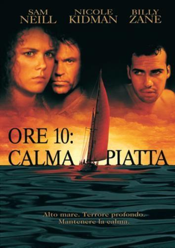 27_ORE_10_CALMA_PIATTA_DVD-500x500