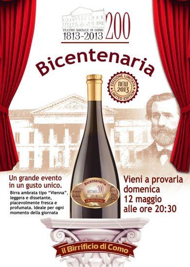 bicentenaria