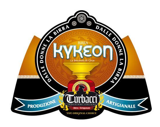 EtichettaKykeon