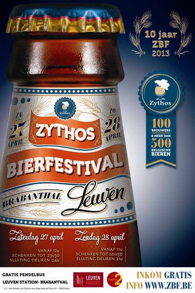 zythos_bierfestival2013