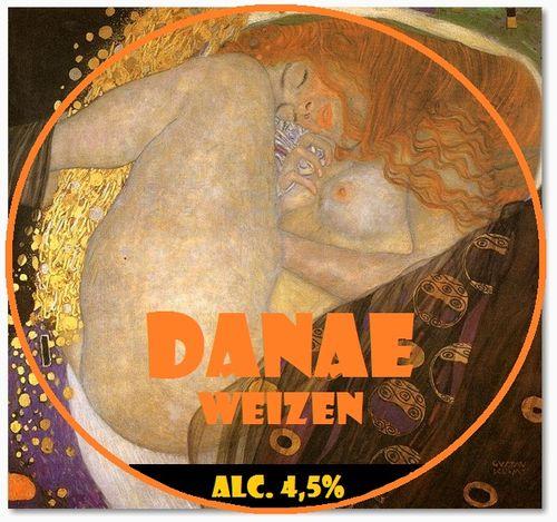 Spillatrice Danae-760024