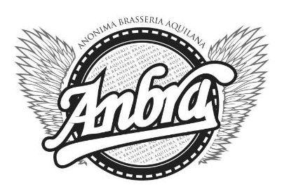 anbra