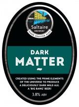 SB_Specials_Dark_Matter-e1353577160146