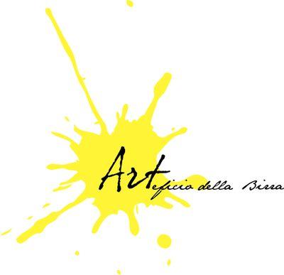 Arteficio logo 7Dic12