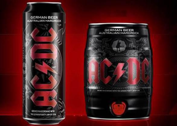 acdc_beer-586x418