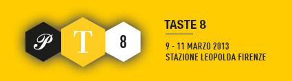 img_taste_2013