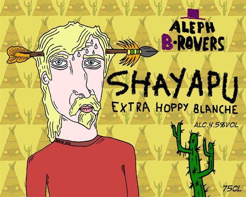 shayapu