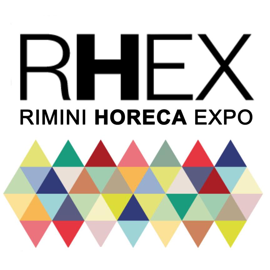 RHEX1