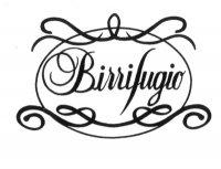 birrifugio_1326975584