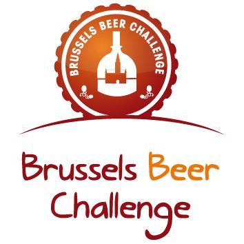 Logo-Brussels-Beer-Challenge_cmyk