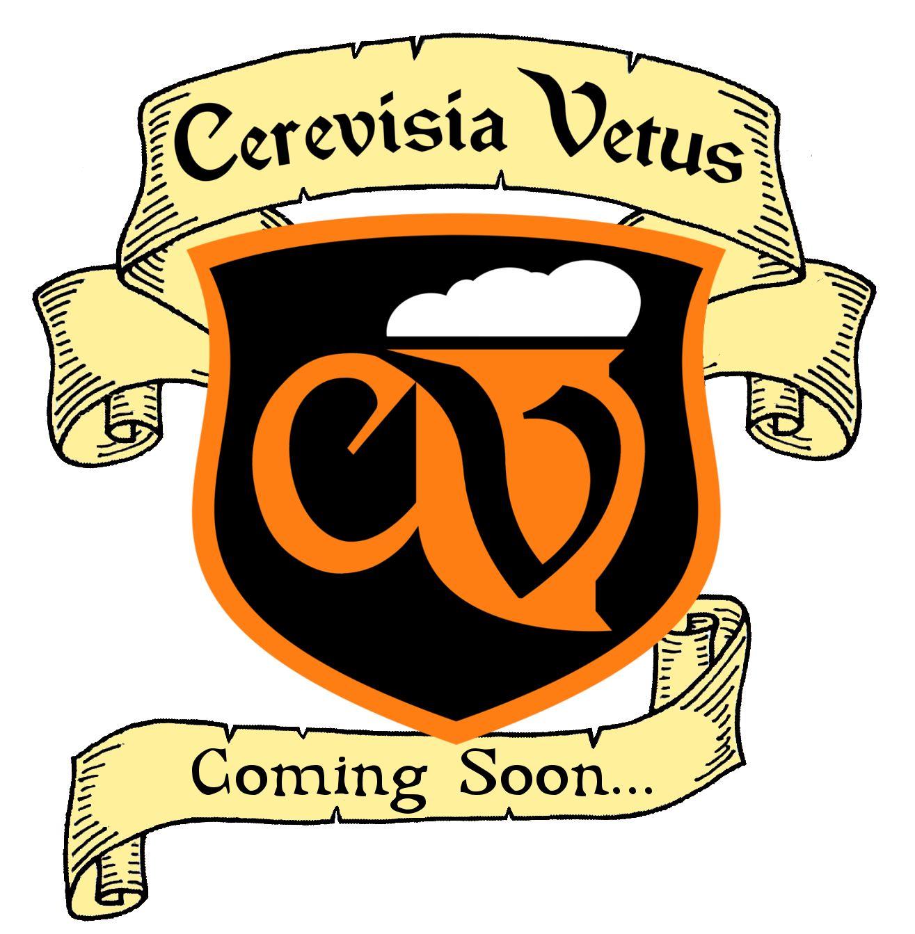 cerevisia_vetus