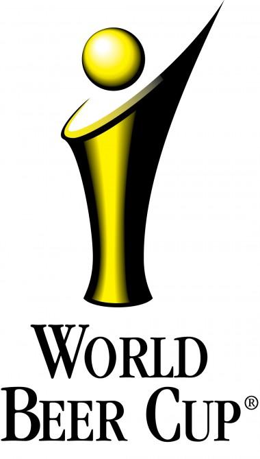 wbc_hr_logo-e1336308955560
