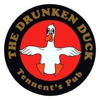 drunken-duck