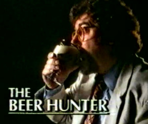 MichaelJacksonBeerHunter