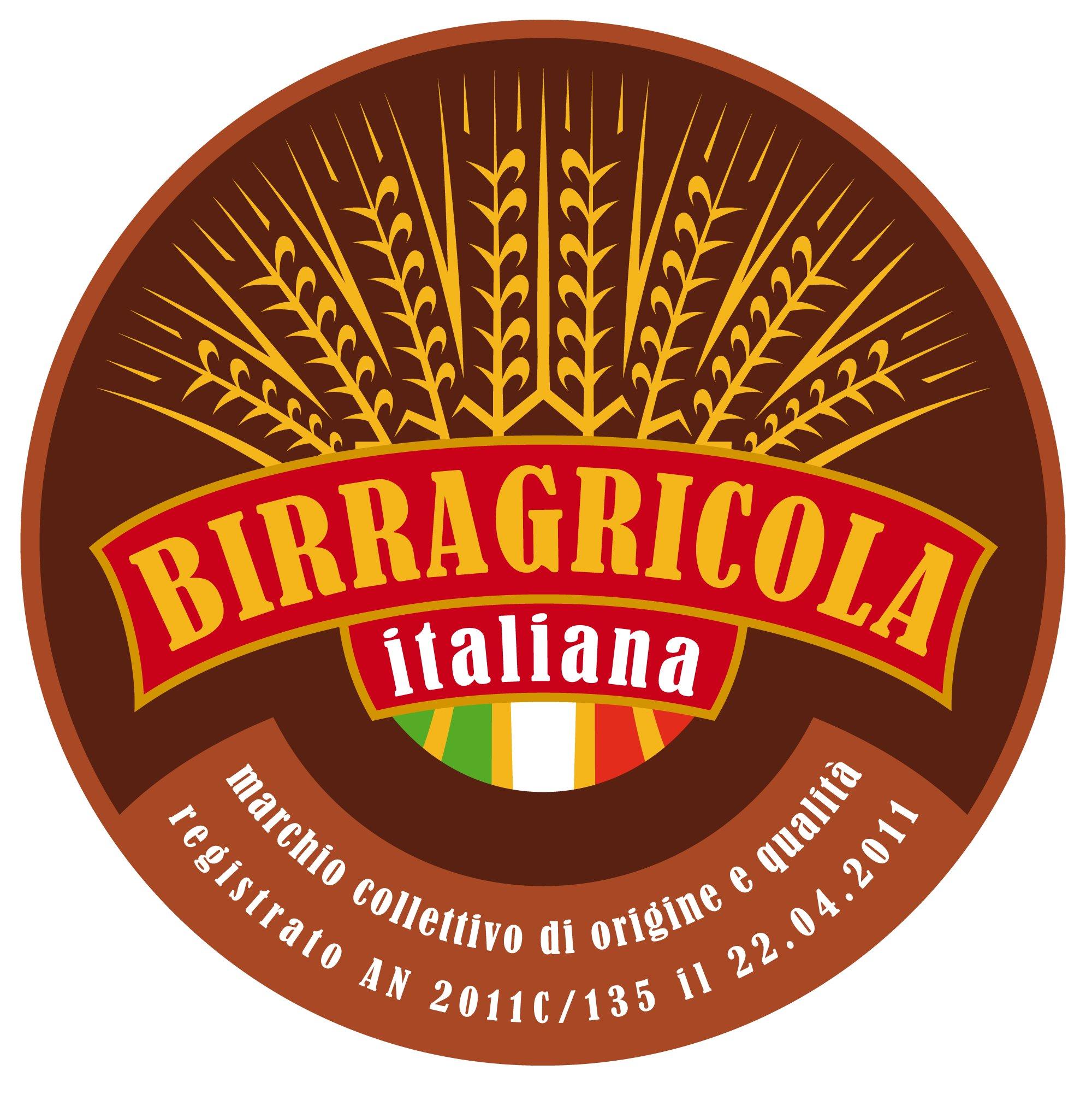 birra-agricola