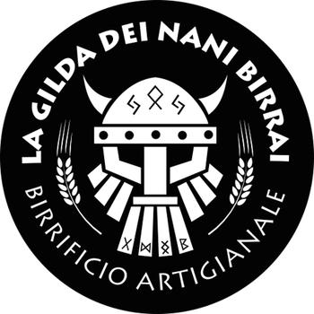 GildananiBirraiLogo