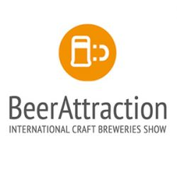 beer_attraction_small-250x250