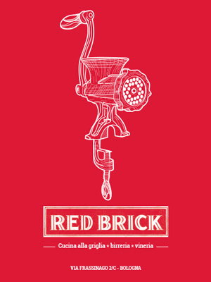 red-brick-1