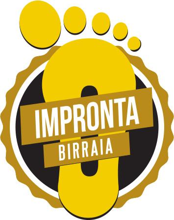 Impronta-Birraia