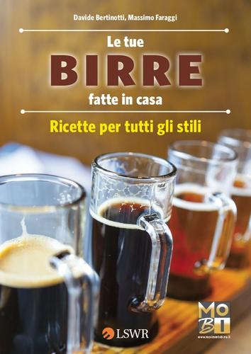 Cover_RicetteBirre_prima