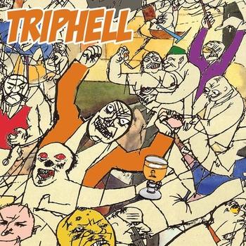 triphell