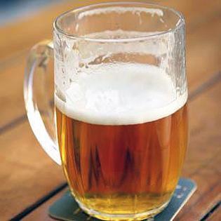 Beermug315