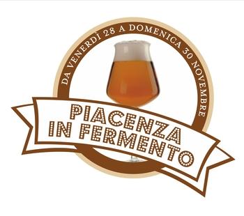 piacenza eataly fermento