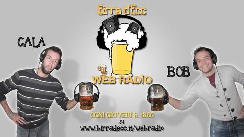 BirraDecc_WebRadio