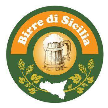 birre sicilia