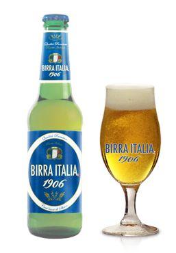 bicch-italia
