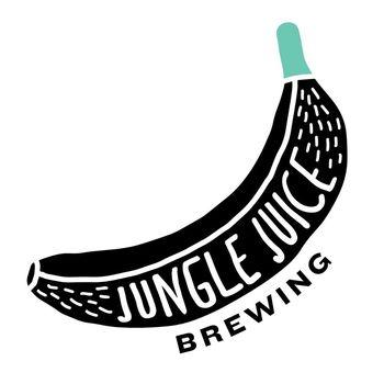 jungle juice logo