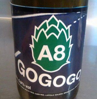 A8_Gogogo