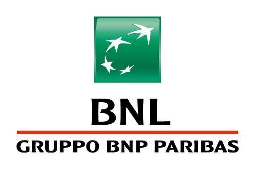 BNL_BL_V_I_Q