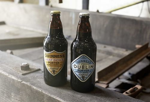 guinness-is-going-craft-launching-two-new-beers